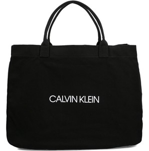 9106045b1bccf Torebki Calvin Klein