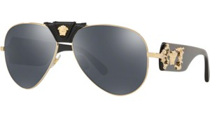 f09ede06485d Okulary męskie Versace
