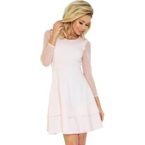 607c7d8148 Sukienki Na Wesele Kolekcja Wiosna 2019