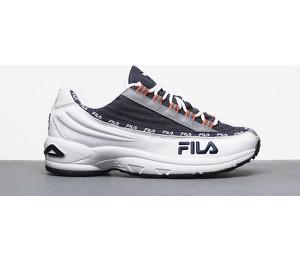 58fb82099c60f Sneakersy, kolekcja wiosna 2019