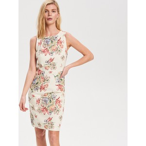 7a7bb7225b Reserved Sukienki