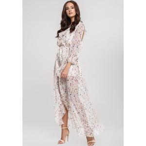 ad1e95481d Białe sukienki
