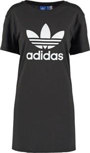 Sukienka Adidas Originals