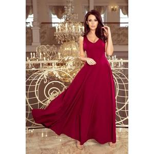 34a38f5b8c Czerwone sukienki