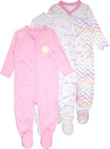 Piżama mothercare