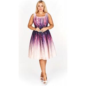 2eea1246 Sukienki rozkloszowane, kolekcja lato 2019