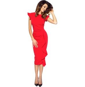 21f507e107 Sukienki Na Wesele Kolekcja Wiosna 2019