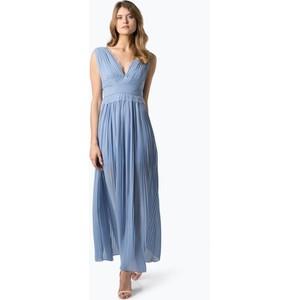 859355c8d1d11 Sukienki damskie, kolekcja wiosna 2019