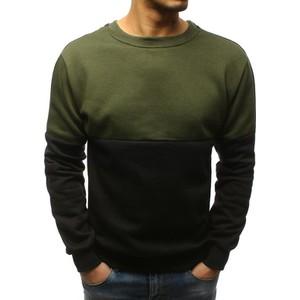 ac8424fc79dda Swetry i bluzy męskie