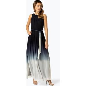 662936e4f7 Wielokolorowe sukienki