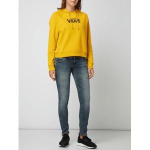 6265320c7 Bluzy damskie, kolekcja lato 2019