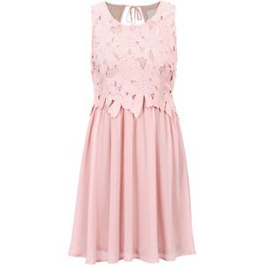 66f478c3a1 Sukienki koronkowe