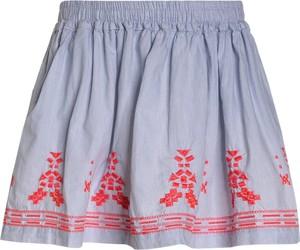 Spódniczka dziewczęca American Outfitters