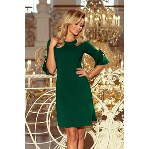 34bf16dff9 Zielone sukienki