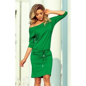 384434bc58 Zielone sukienki