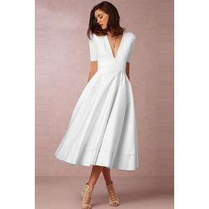 b9a7724a1c Sukienki damskie