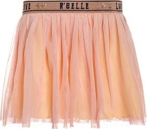 Spódniczka dziewczęca Scotch R'Belle