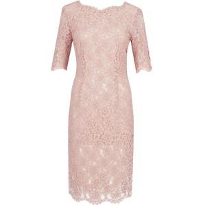 97937b9411 Sukienki koronkowe