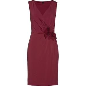 b1357f6fe3 Sukienki wizytowe