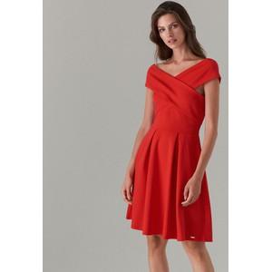 276e640213 Sukienki koktajlowe