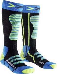 Skarpetki X Socks