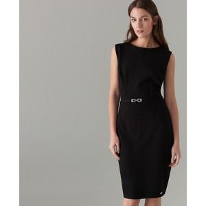 2ab2a1f5a0 Sukienki typu mała czarna